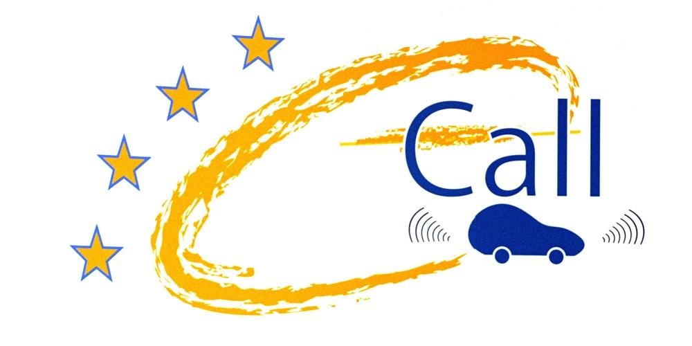 Az automatikus e-Call segélyhívó életet menthet