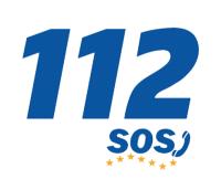 112 SOS