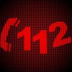 112sos-hu
