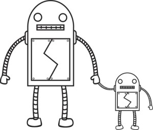 Biorobotok Kft.