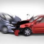 baleset-eseten